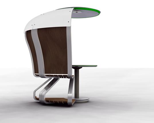 Desk21