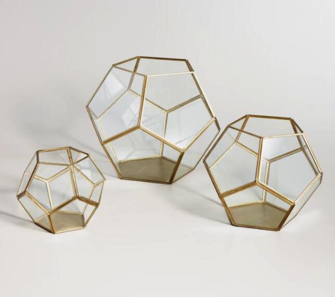 Geometric-12