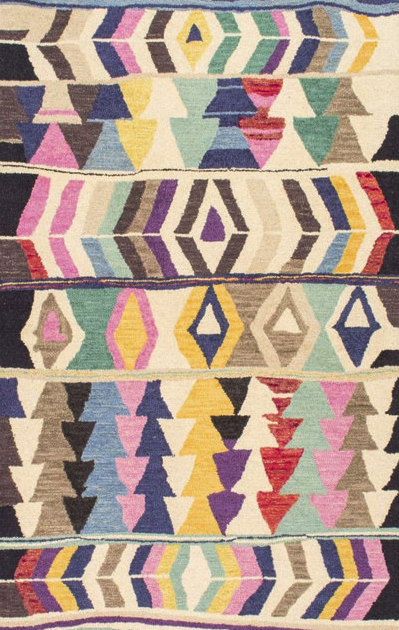 geometric-rug-design-pattern-example