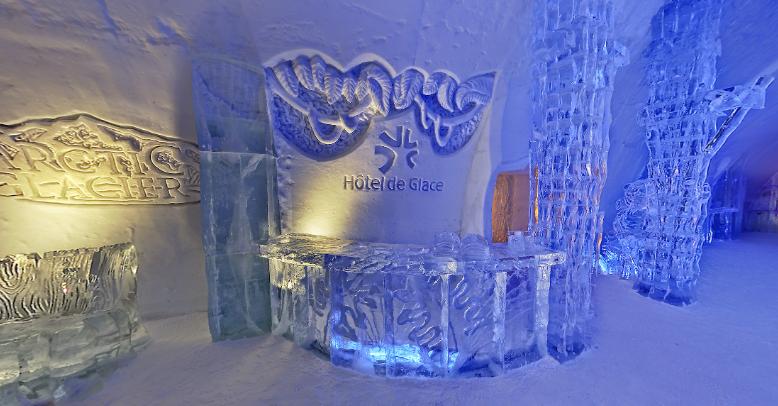 Hotel-De-Glace-Natural-Design