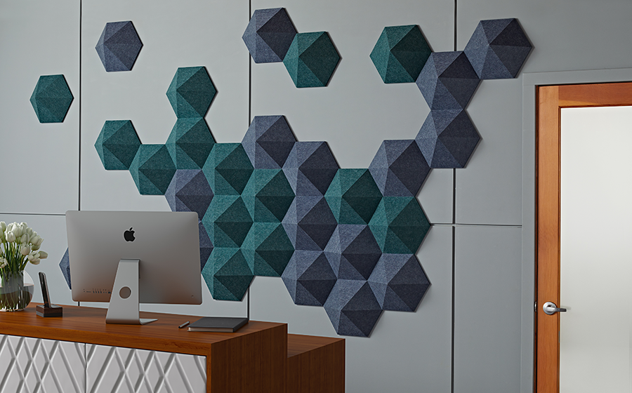 Diamond Tile Slider 6