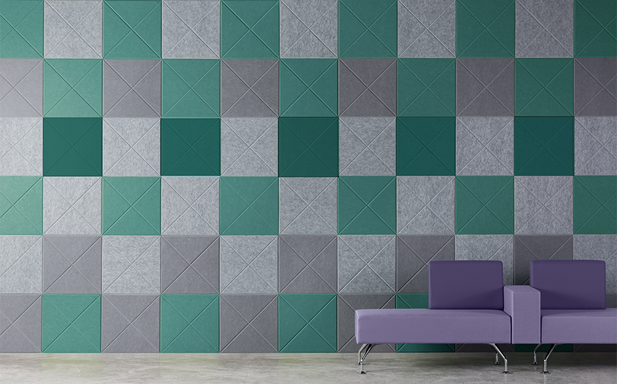 EchoPanel Vee Tiles