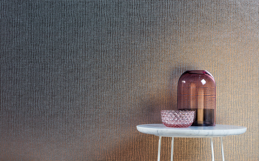 Wallcovering Slider3