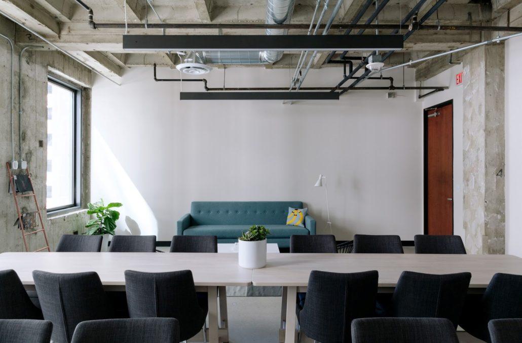 Quick-Acoustic-Design-Fix-Soft-Furniture-1030X677