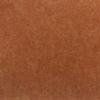 167 Cinnamon