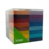 EchoPanel Color Sample Box