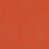 295 Dark Orange