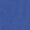 273 Blue