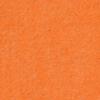 151 Orange