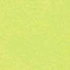 381 Lime Splice
