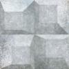 Cube 442
