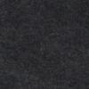 542 Charcoal