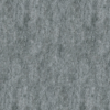 442 Speckled Gray