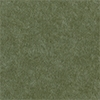 384 Seaweed