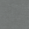 Haku 447