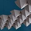 EchoCloud Diamond