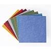 2020 New EchoPanel Colors Sample Box