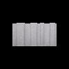 Barcode Topo Tile