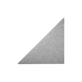 Delta Tile