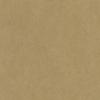 Mura Solids 458