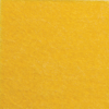 108 Yellow