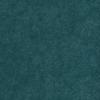 330 Ivy