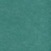 338 Jade