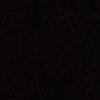 550 Onyx