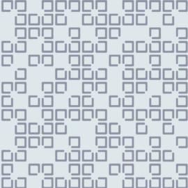 Quattro 470