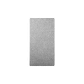 Oblong Tile