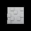 Pixel Topo Tile