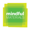 Cert mindful materials