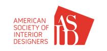 Logo ASID