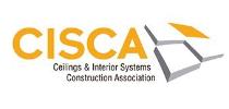 Logo CISCA