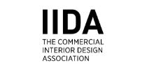 Logo IIDA