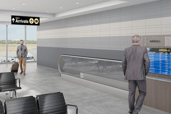 Wall Panel Systems + EchoPanel